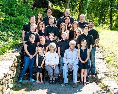 PERRY-Family-Photos-005