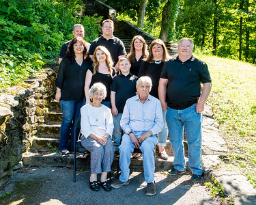 PERRY-Family-Photos-035
