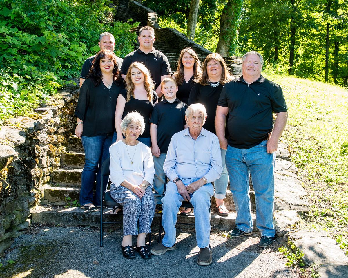 PERRY-Family-Photos-035