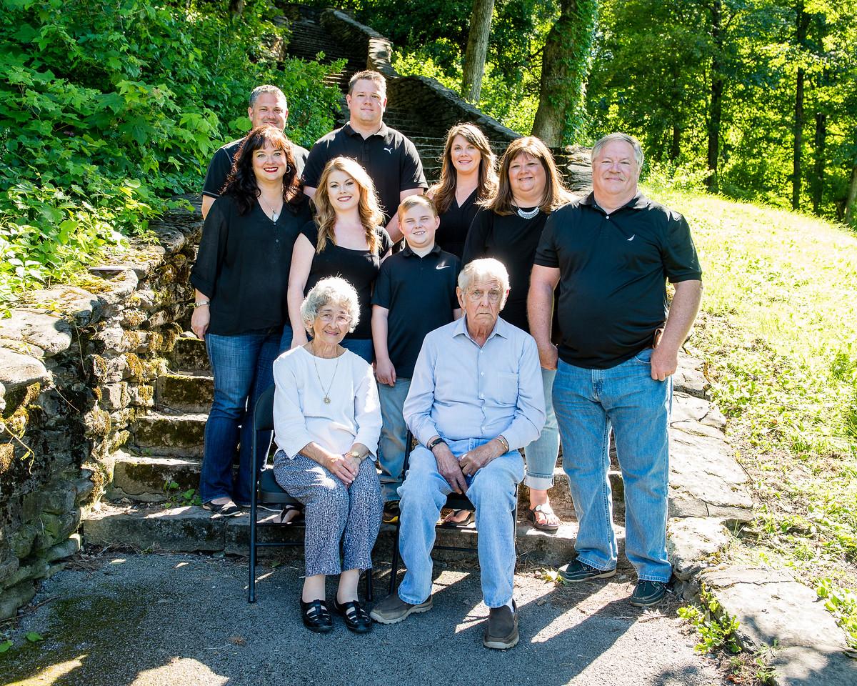 PERRY-Family-Photos-041