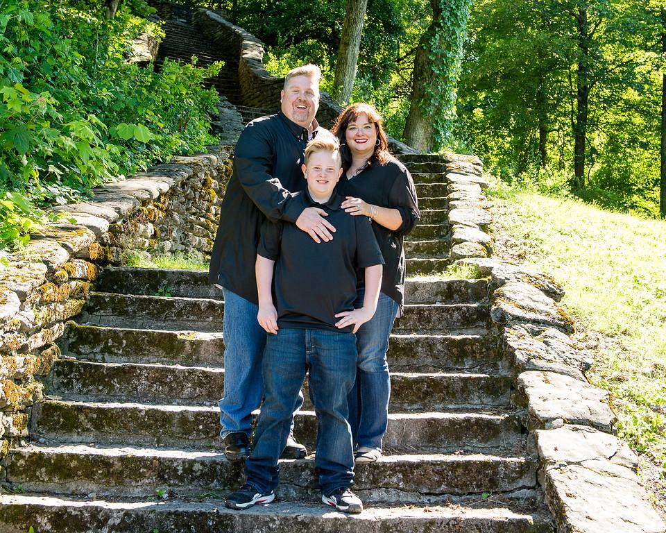 PERRY-Family-Photos-081