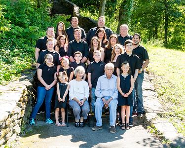 PERRY-Family-Photos-007