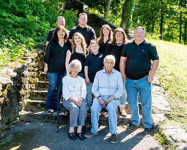 PERRY-Family-Photos-039