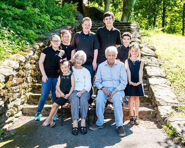 PERRY-Family-Photos-020