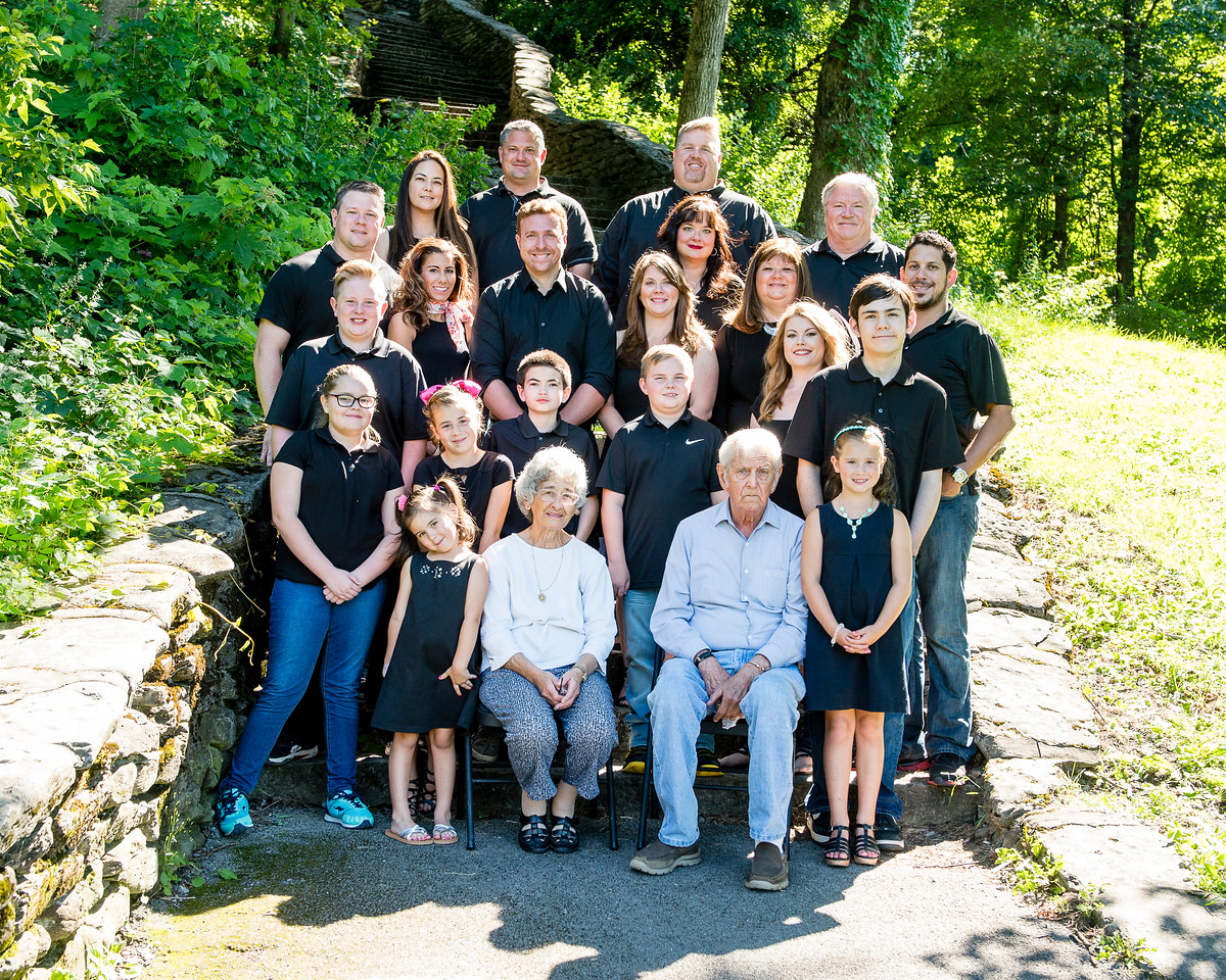 PERRY-Family-Photos-010