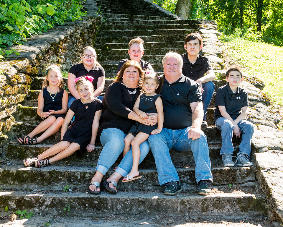 PERRY-Family-Photos-057