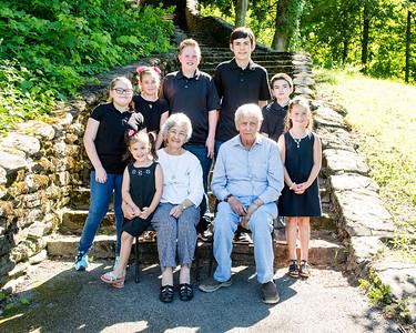 PERRY-Family-Photos-016
