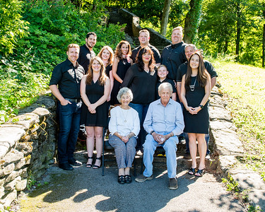 PERRY-Family-Photos-025