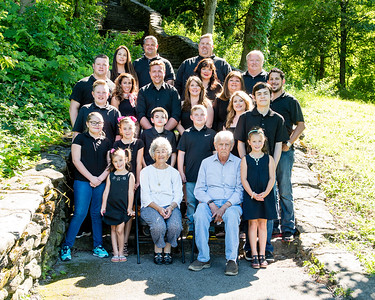 PERRY-Family-Photos-015