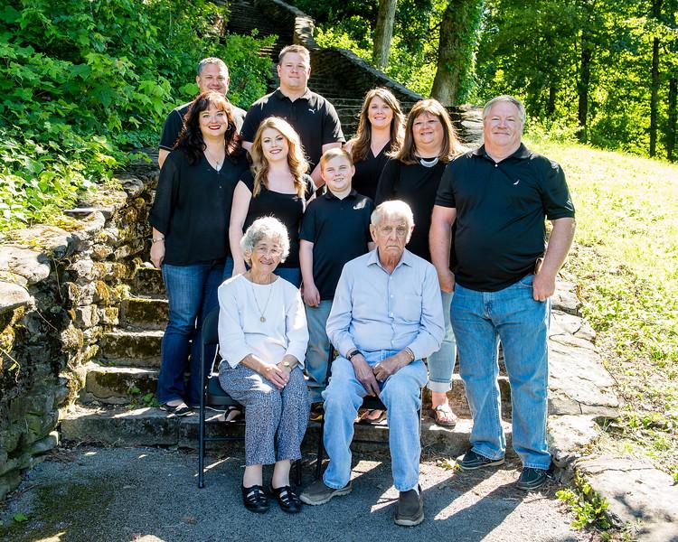 PERRY-Family-Photos-038