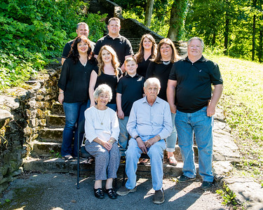 PERRY-Family-Photos-038