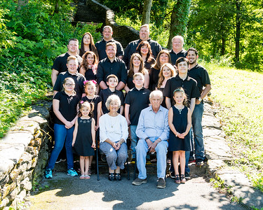 PERRY-Family-Photos-011