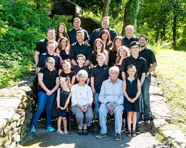 PERRY-Family-Photos-004