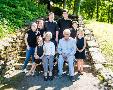 PERRY-Family-Photos-019
