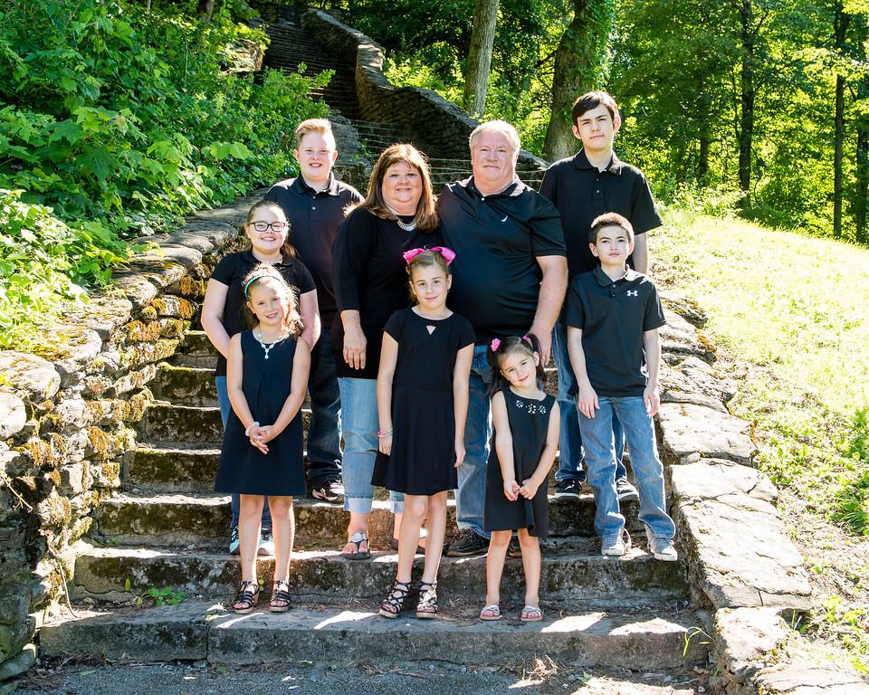 PERRY-Family-Photos-060
