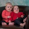 Vivi & Pippa