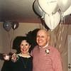 mom & dad 25th