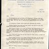Stevenage College Social Work Pass letter 19750630