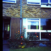 20 Markfield Courtwood Lane 1975