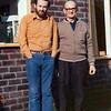 Peter Ben 2 Alder Rd 1975 1