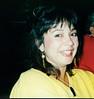 Lizzie Japan 198610