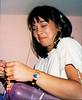 Lizzie Haddocks 19861225 1