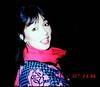 Lizzie 19861023