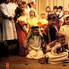 Sean Westholme Nativity 19871211 4