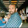 Ben Kieran Peter 19870712