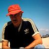 Frank 19870815 3