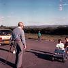 Charles Benjamin Fisher Haddocks 1987