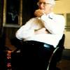 Frank 19870816