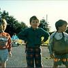 Bertie Kieran Brynley Haddocks 19870913