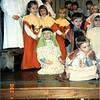 Sean Westholme Nativity 19871211 1 2