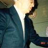 Cecil 19871219