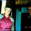Edna Ben 19870314