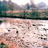 Sean Kieran Dunsop Bridge 1987