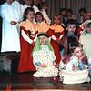 Sean Westholme Nativity 19871202