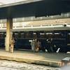 Orient Express 19880217