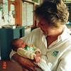 Naomi Southwark 19880531 1