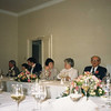 Peter Lizzie Wedding Cannizaro House 19880214 3