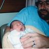 Naomi Peter 19880519 1