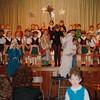 Westholme 19881206