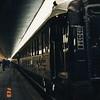 Orient Express 19880217 1