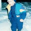 Sean Lapland 198812 e