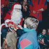 Kieran North Pole 19881217