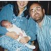 Naomi Lizzie Peter 198806