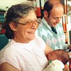 Naomi Southwark 19880531 2