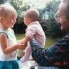 Rachael Naomi Peter 19880731