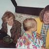 Seaside Nanny Naomi Margaret 19890603